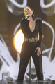 SongContest GP - Wiener Stadthalle - Fr 22.05.2015 - Ann Sophie (Deutschland, Germany)180