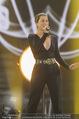 SongContest GP - Wiener Stadthalle - Fr 22.05.2015 - Ann Sophie (Deutschland, Germany)182