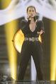 SongContest GP - Wiener Stadthalle - Fr 22.05.2015 - Ann Sophie (Deutschland, Germany)183