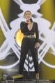 SongContest GP - Wiener Stadthalle - Fr 22.05.2015 - Ann Sophie (Deutschland, Germany)187