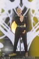 SongContest GP - Wiener Stadthalle - Fr 22.05.2015 - Ann Sophie (Deutschland, Germany)188