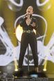 SongContest GP - Wiener Stadthalle - Fr 22.05.2015 - Ann Sophie (Deutschland, Germany)190