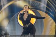 SongContest GP - Wiener Stadthalle - Fr 22.05.2015 - Ann Sophie (Deutschland, Germany)191