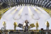 SongContest GP - Wiener Stadthalle - Fr 22.05.2015 - Ann Sophie (Deutschland, Germany)192