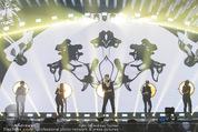 SongContest GP - Wiener Stadthalle - Fr 22.05.2015 - Ann Sophie (Deutschland, Germany)193