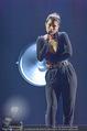 SongContest GP - Wiener Stadthalle - Fr 22.05.2015 - Ann Sophie (Deutschland, Germany)194