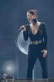 SongContest GP - Wiener Stadthalle - Fr 22.05.2015 - Ann Sophie (Deutschland, Germany)196
