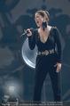 SongContest GP - Wiener Stadthalle - Fr 22.05.2015 - Ann Sophie (Deutschland, Germany)197