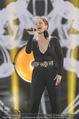 SongContest GP - Wiener Stadthalle - Fr 22.05.2015 - Ann Sophie (Deutschland, Germany)198