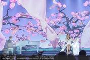 SongContest GP - Wiener Stadthalle - Fr 22.05.2015 - Monika Kuszy?ska (Polen)200
