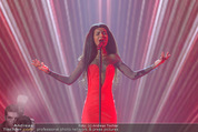 SongContest GP - Wiener Stadthalle - Fr 22.05.2015 - Aminata (Lettland)202