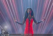SongContest GP - Wiener Stadthalle - Fr 22.05.2015 - Aminata (Lettland)203