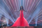 SongContest GP - Wiener Stadthalle - Fr 22.05.2015 - Aminata (Lettland)204