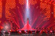 SongContest GP - Wiener Stadthalle - Fr 22.05.2015 - Aminata (Lettland)205