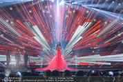 SongContest GP - Wiener Stadthalle - Fr 22.05.2015 - Aminata (Lettland)206