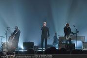 SongContest GP - Wiener Stadthalle - Fr 22.05.2015 - Voltaj (Rum�nien)209
