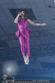 SongContest GP - Wiener Stadthalle - Fr 22.05.2015 - Conchita WURST21