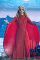 SongContest GP - Wiener Stadthalle - Fr 22.05.2015 - Edurne (Spanien)211