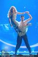 SongContest GP - Wiener Stadthalle - Fr 22.05.2015 - Edurne (Spanien)225