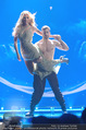 SongContest GP - Wiener Stadthalle - Fr 22.05.2015 - Edurne (Spanien)226