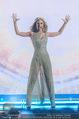 SongContest GP - Wiener Stadthalle - Fr 22.05.2015 - Edurne (Spanien)227