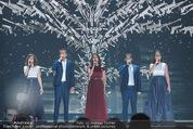 SongContest GP - Wiener Stadthalle - Fr 22.05.2015 - Boggie (Ungarn)234