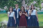 SongContest GP - Wiener Stadthalle - Fr 22.05.2015 - Boggie (Ungarn)236