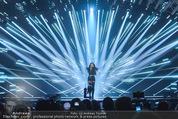 SongContest GP - Wiener Stadthalle - Fr 22.05.2015 - Nina Sublatti (Georgien)238