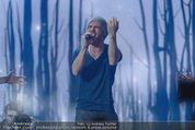 SongContest GP - Wiener Stadthalle - Fr 22.05.2015 - Elnur Huseynov (Aserbaidschan)239