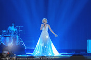 SongContest GP - Wiener Stadthalle - Fr 22.05.2015 - Polina Gagarina (Russland)242