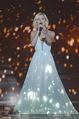 SongContest GP - Wiener Stadthalle - Fr 22.05.2015 - Polina Gagarina (Russland)245
