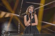 SongContest GP - Wiener Stadthalle - Fr 22.05.2015 - Elhaida Dani (Albanien)249