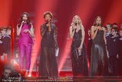 SongContest GP - Wiener Stadthalle - Fr 22.05.2015 - Conchita WURST, Arabella KIESBAUER, M. WEICHSELBRAUN, A. TUMLER25