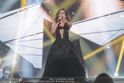 SongContest GP - Wiener Stadthalle - Fr 22.05.2015 - Elhaida Dani (Albanien)252