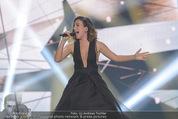 SongContest GP - Wiener Stadthalle - Fr 22.05.2015 - Elhaida Dani (Albanien)253