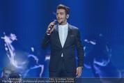 SongContest GP - Wiener Stadthalle - Fr 22.05.2015 - Il Volo (Italien)254