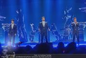 SongContest GP - Wiener Stadthalle - Fr 22.05.2015 - Il Volo (Italien)255