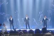 SongContest GP - Wiener Stadthalle - Fr 22.05.2015 - Il Volo (Italien)256
