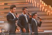 SongContest GP - Wiener Stadthalle - Fr 22.05.2015 - Il Volo (Italien)258