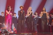 SongContest GP - Wiener Stadthalle - Fr 22.05.2015 - Conchita WURST, Arabella KIESBAUER, M. WEICHSELBRAUN, A. TUMLER26