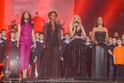 SongContest GP - Wiener Stadthalle - Fr 22.05.2015 - Conchita WURST, Arabella KIESBAUER, M. WEICHSELBRAUN, A. TUMLER27