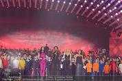 SongContest GP - Wiener Stadthalle - Fr 22.05.2015 - 28