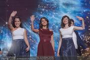 SongContest GP - Wiener Stadthalle - Fr 22.05.2015 - 3