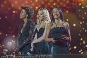 SongContest GP - Wiener Stadthalle - Fr 22.05.2015 - Arabella KIESBAUER, Mirjam WEICHSELBRAUN, Alice TUMLER33