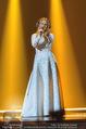 SongContest GP - Wiener Stadthalle - Fr 22.05.2015 - Maraaya (Slowenien)34