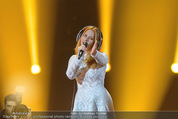 SongContest GP - Wiener Stadthalle - Fr 22.05.2015 - Maraaya (Slowenien)35