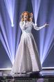 SongContest GP - Wiener Stadthalle - Fr 22.05.2015 - Maraaya (Slowenien)38
