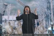SongContest GP - Wiener Stadthalle - Fr 22.05.2015 - Lisa ANGELL (Frankreich)41