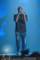 SongContest GP - Wiener Stadthalle - Fr 22.05.2015 - Nadav GUEDJ (Israel)44