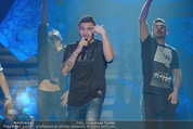SongContest GP - Wiener Stadthalle - Fr 22.05.2015 - Nadav GUEDJ (Israel)45